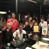 公開ライブ配信 vol.52:「二輪文化の日」座談会